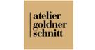 ateliergs kortingscode logo