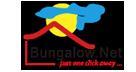 Bungalow Net Logo