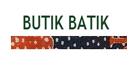 Butik Batik logo