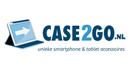 case2go logo kortingscode actiecode promotiecode