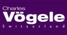 charles vogele kortingscode logo