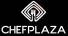chefplaza logo