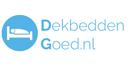 Dekbeddengoed kortingscode logo