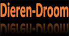 Dieren-droom.nl logo