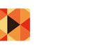 ditistv logo