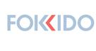 Fokkido kortingscode logo