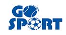 Go sport logo kortingscode actiecode promotiecode