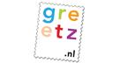 Greetz.nl logo kortingscode actiecode promotiecode