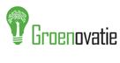 groenovatie kortingscode logo