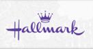 hallmark kortingscode logo