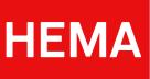 Hema kortingscode logo