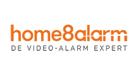 home8alarm kortingscode logo