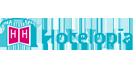 Hotelopia kortingscodes logo