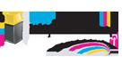 inktpatroonshop logo kortingscode actiecode promotiecode