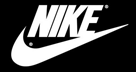 Nike logo kortingscode actiecode promotiecode