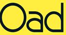 Oad logo kortingscode actiecode promotiecode
