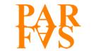 Parfas logo kortingscode actiecode promotiecode