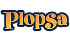 Plopsa logo kortingscode actiecode promotiecode