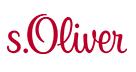 S Oliver kortingscode logo kortingscode actiecode