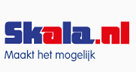 Skala logo kortingscode actiecode promotiecode