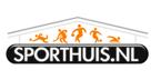 Sporthuis.nl logo kortingscode actiecode promotiecode