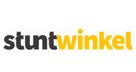 Stuntwinkel kortingscode logo promotiecode actiecode