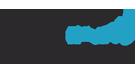 Topsnowshop.nl promotiecode actiecode kortingcode logo