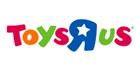 Toys R us kortingscode logo kortingscode promotiecode