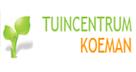 Tuincentrumkoeman.nl logo kortingscode actiecode promotiecode