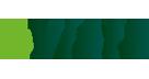 Viata.nl promotiecode actiecode kortingscode logo