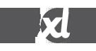 vidaxl promotiecode actiecode kortingscode logo