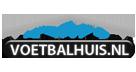 Voetbalhuis.nl promotiecode actiecode kortingscode logo