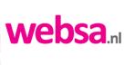 websa kortingscodes logo