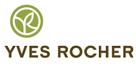 Yves Rocher kortingscode logo promotiecode actiecode